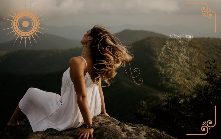 Wie Du Dich für die Trennung von einem Narzissten stärkst