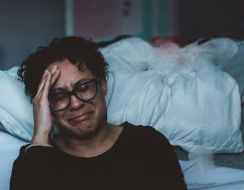 Frauen sind häufig Opfer von Narzissmus