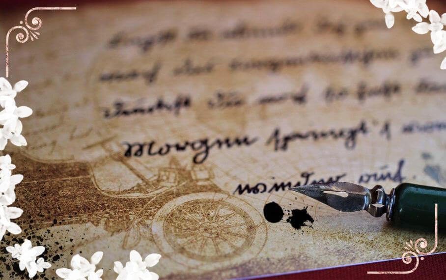"""Vermissen: Sprüche und Zitate zum Thema """"Ich vermisse Dich"""""""