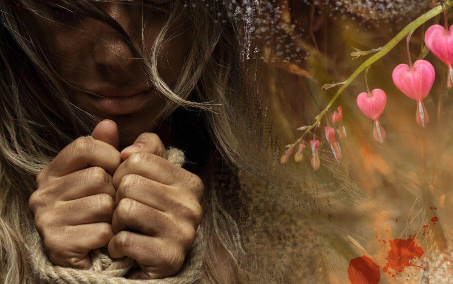 Emotionale Erpressung kontern mit diesen 11 Tipps